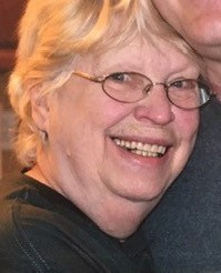 Linda Carol  Calender