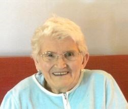Patricia L.  Campbell