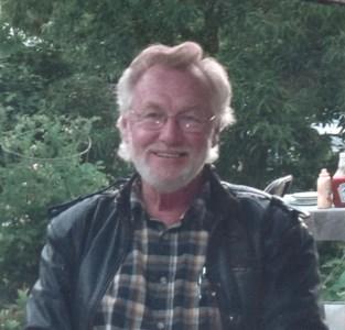 Roy  Elderkin