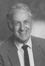 Jack Barnett