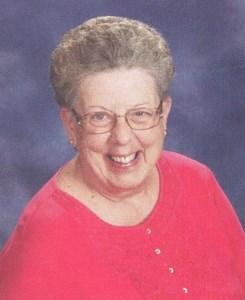 Renee Marie  Gunderson