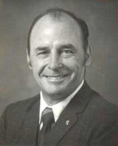 Lawrence M  Finney