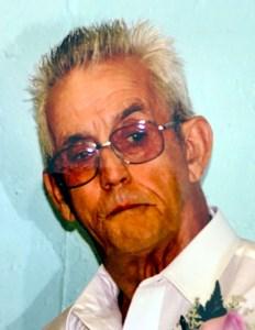 Oscar Xavier  Hebert