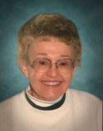 Phyllis A. (Dunn) Emig