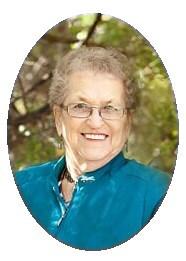 Gloria M.  Kupper