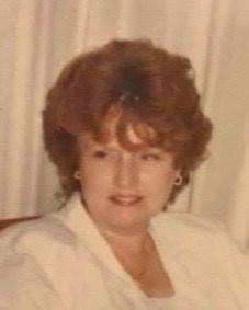 Elizabeth Ann  Sies