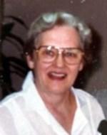 Marilyn Coppinger