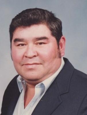Virgil Chuculate