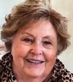 Ruth Herring