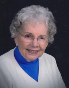 Carolyn Campbell  Kerns