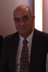 Jose Ignacio  Celis