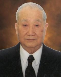 Mr. Wing Chiu  Cheung