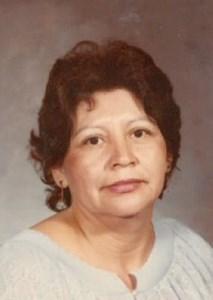 Amparo  Morales