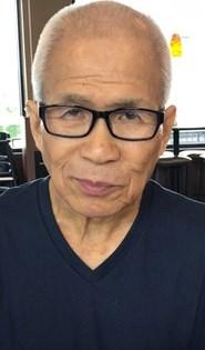 Chung Tsao