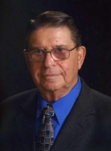 Dale A.  Shuck