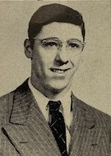 Jimmie  Barron