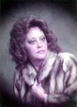 Deanna Simmons