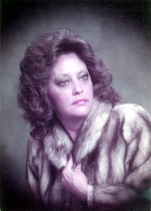 Deanna Lou  Simmons