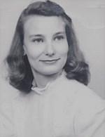 Cora Sears
