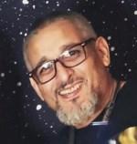 Eric Gonzalez Erazo