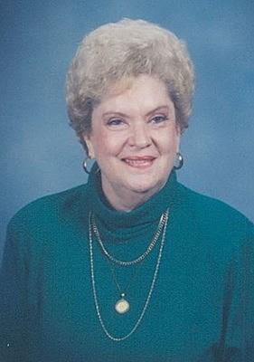 Phyllis Collins