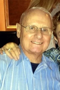 Robert Miller  Ervin Jr.