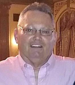 Robert T.  Hansen Jr.