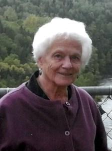 Helen  Girouard