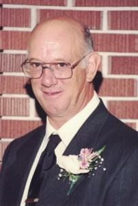 Munroe E.  Murphy