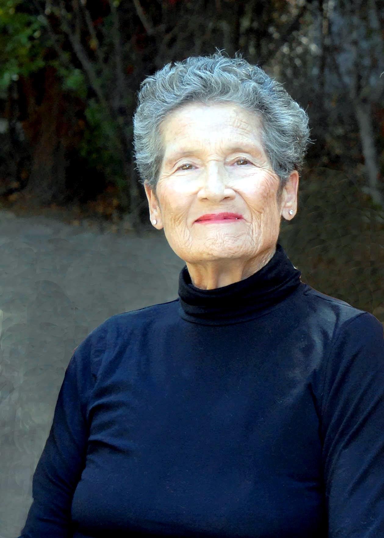 Oliva  Artalejo