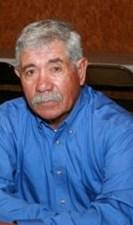 Hector Gaitan