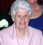 Doris Reinhardt