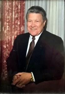 Richard H.  Foster