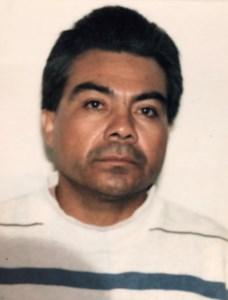 Jose Luis  Rogel
