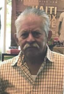 Javier  Cordova