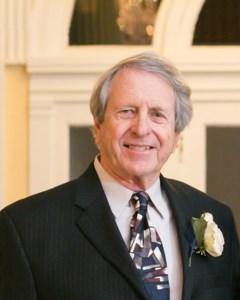 Dennis J.  DAMMEYER