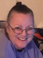 Faye Rappleye