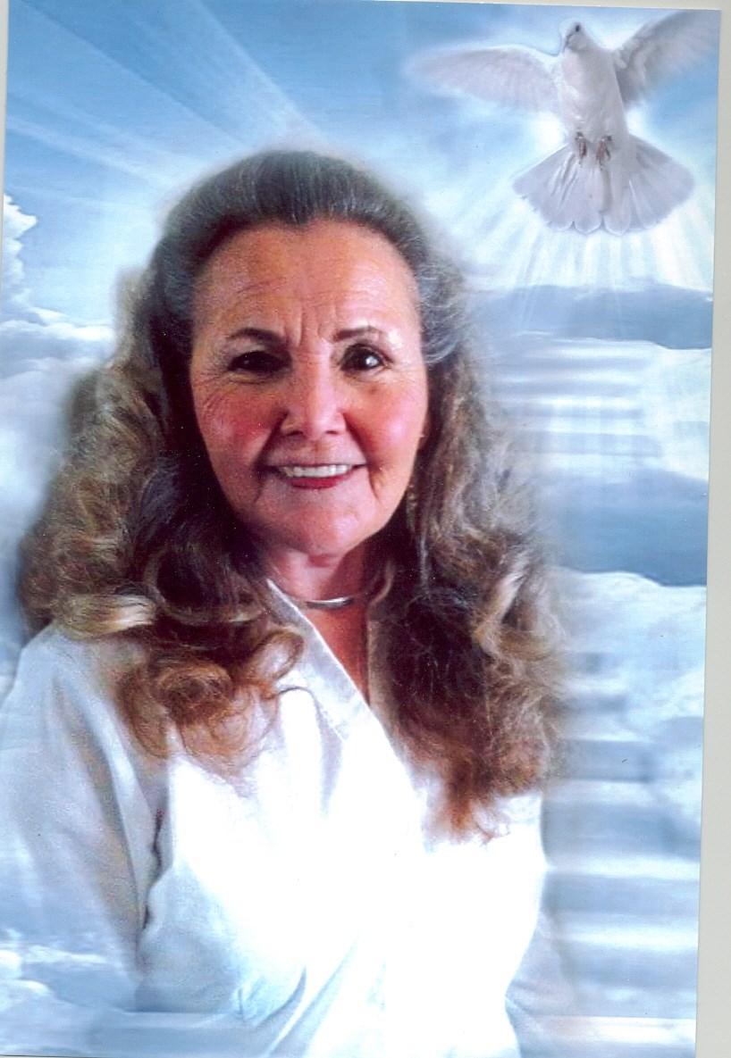 Imagenes De Silvia Olvera olivia r. sosa obituary - la feria, tx