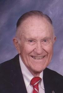 Robert Norman  Davis
