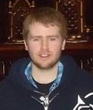 Michael Brandon  Murphy