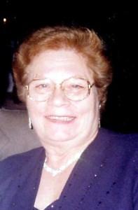 Maria  Pelosi