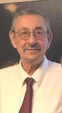 Garry Raden