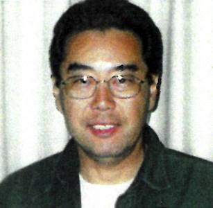 Robert Shigeo  Kubo