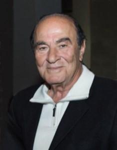 Daniel  Kertenian