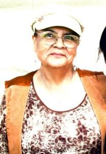Elisa Pena  Jimenez