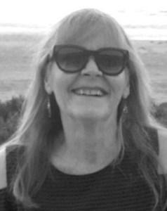 Marsha Bowen  (Nielson/Nordgran)
