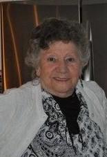 Simone  Bigras