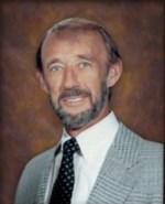 Wilfred Devenport