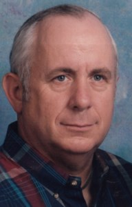 Terry William  Hubbell