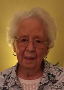 V. Helen  Baker